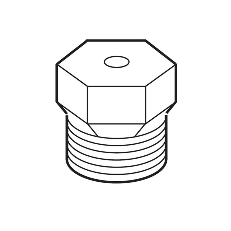 BEEFEATER KIT TRASFORMAZIONE GAS METANO SERIE DISCOVERY CLASSIC 1000R, 1000E E SIGNATURE