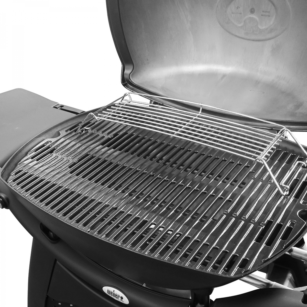 weber q 3200 gas grill weber barbecue a gas il mondo del barbecue. Black Bedroom Furniture Sets. Home Design Ideas