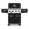 BROIL KING REGAL 440 NERO