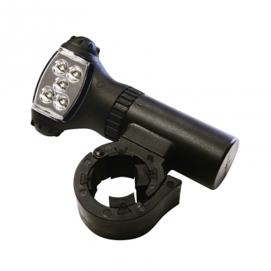LAMPADA LED PER COPERCHIO