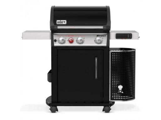 Weber EPX 325S